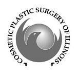 Cosmetic Plastic Surgery of Illinois