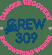 Crew 309
